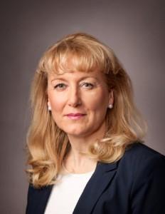 Jaana Korkeila-Långsjö