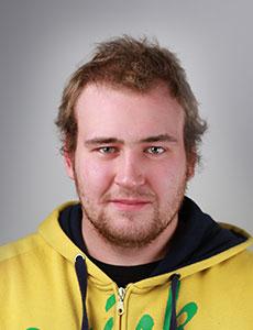 Janne Ala-Pappila