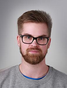 Kalle Tamminen