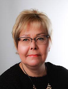 Kati Häkkinen