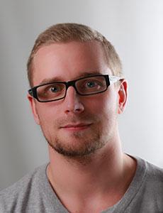 Janne Seppälä