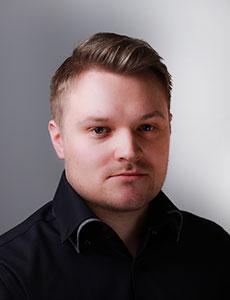 Juhani Kallio