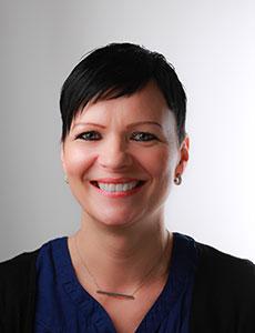 Jaana Joutsenlahti