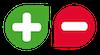 icon-plain-100x55